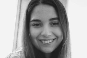 Valentina Nuñez