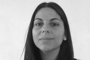 Andrea Miranda