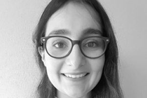 Daniela Bustos