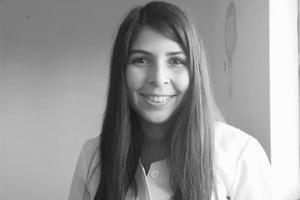 Isidora Echeverría