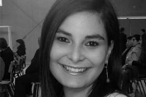 Angelica Espinoza